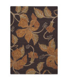 RugStudio presents Surya Blooming BLM-7001  Area Rug
