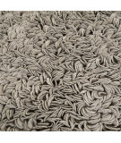 RugStudio presents Surya Blossom BLO-1002 Gray Area Rug