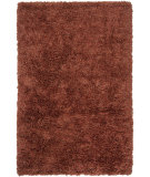 RugStudio presents Surya Boulevard BLV-8003 Rust - Tan Area Rug