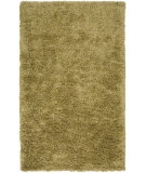 RugStudio presents Surya Boulevard BLV-8004 Gold - white Area Rug