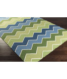 RugStudio presents Surya Blox Blx-9001 Forest Woven Area Rug