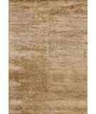 RugStudio presents Surya Banana Bna-6000 Beige Area Rug