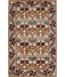 RugStudio presents Surya Bungalo BNG-5004 Hand-Tufted, Good Quality Area Rug