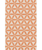 RugStudio presents Surya Brentwood BNT-7696 Neutral Area Rug