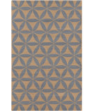 RugStudio presents Surya Brentwood BNT-7697 Neutral Area Rug
