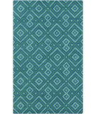 RugStudio presents Surya Brentwood BNT-7704 Green Area Rug