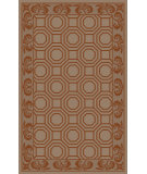 RugStudio presents Surya Bordeaux BRD-6003 Neutral Hand-Tufted, Good Quality Area Rug