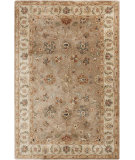 RugStudio presents Surya Brilliance BRL-2000 Stone Hand-Tufted, Best Quality Area Rug