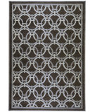 RugStudio presents Surya Basilica BSL-7112 Machine Woven, Good Quality Area Rug