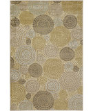 RugStudio presents Surya Basilica BSL-7128 Machine Woven, Good Quality Area Rug