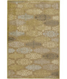 RugStudio presents Surya Basilica BSL-7131 Machine Woven, Good Quality Area Rug