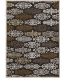 RugStudio presents Surya Basilica BSL-7133 Machine Woven, Good Quality Area Rug