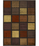 RugStudio presents Surya Basilica BSL-7134 Machine Woven, Good Quality Area Rug