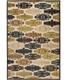 RugStudio presents Surya Basilica BSL-7147 Machine Woven, Good Quality Area Rug