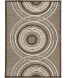 RugStudio presents Surya Basilica BSL-7149 Machine Woven, Good Quality Area Rug