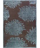 RugStudio presents Surya Basilica BSL-7159 Machine Woven, Good Quality Area Rug