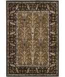 RugStudio presents Surya Basilica BSL-7161 Machine Woven, Good Quality Area Rug