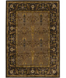 RugStudio presents Surya Basilica BSL-7162 Machine Woven, Good Quality Area Rug
