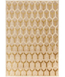 RugStudio presents Surya Basilica BSL-7205 Feather Gray Machine Woven, Good Quality Area Rug