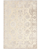 RugStudio presents Surya Basilica BSL-7212 Camel Machine Woven, Good Quality Area Rug