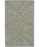RugStudio presents Rugstudio Sample Sale 27070R Hand-Tufted, Best Quality Area Rug