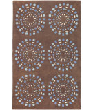 RugStudio presents Surya Bombay Bst-479 Hand-Tufted, Best Quality Area Rug