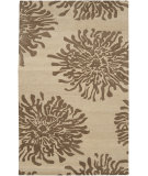 RugStudio presents Rugstudio Sample Sale 27066R Hand-Tufted, Good Quality Area Rug