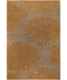 RugStudio presents Surya Bombay Bst-495 Hand-Tufted, Good Quality Area Rug