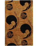 RugStudio presents Surya Bombay BST-498 Hand-Tufted, Good Quality Area Rug