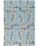 RugStudio presents Surya Bombay BST-506 Hand-Tufted, Good Quality Area Rug