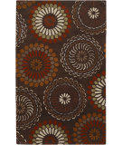 RugStudio presents Surya Bombay BST-510 Hand-Tufted, Good Quality Area Rug