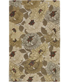 RugStudio presents Surya Bombay BST-512 Hand-Tufted, Good Quality Area Rug