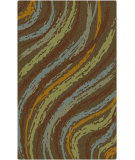 RugStudio presents Surya Bombay BST-523 Hand-Tufted, Good Quality Area Rug