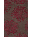 RugStudio presents Surya Bombay BST-539 Hand-Tufted, Good Quality Area Rug