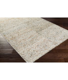 RugStudio presents Surya Bazaar Bzr-8003 Hand-Knotted, Good Quality Area Rug
