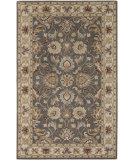 RugStudio presents Surya Caesar CAE-1005 Hand-Tufted, Good Quality Area Rug