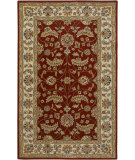 RugStudio presents Surya Caesar CAE-1022 Hand-Tufted, Best Quality Area Rug