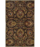 RugStudio presents Surya Caesar CAE-1028 Hand-Tufted, Best Quality Area Rug