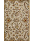 RugStudio presents Surya Caesar CAE-1029 Hand-Tufted, Best Quality Area Rug