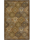RugStudio presents Rugstudio Sample Sale 33628R Hand-Tufted, Best Quality Area Rug