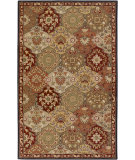 RugStudio presents Surya Caesar CAE-1034 Hand-Tufted, Best Quality Area Rug