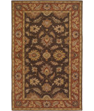 RugStudio presents Surya Caesar CAE-1036 Hand-Tufted, Best Quality Area Rug