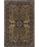 RugStudio presents Surya Caesar CAE-1048 Beige Hand-Tufted, Good Quality Area Rug