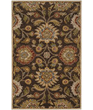 RugStudio presents Surya Caesar CAE-1051 Hand-Tufted, Good Quality Area Rug