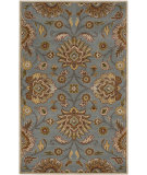 RugStudio presents Surya Caesar CAE-1052 Hand-Tufted, Good Quality Area Rug