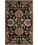 RugStudio presents Surya Caesar CAE-1053 Hand-Tufted, Good Quality Area Rug