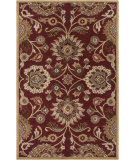 RugStudio presents Surya Caesar Cae-1061 Hand-Tufted, Best Quality Area Rug