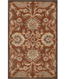 RugStudio presents Rugstudio Sample Sale 61428R Hand-Tufted, Best Quality Area Rug