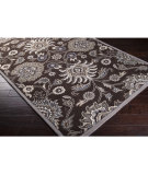 RugStudio presents Rugstudio Sample Sale 65505R Hand-Tufted, Best Quality Area Rug