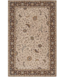 RugStudio presents Surya Caesar Cae-1082 Desert Sand Hand-Tufted, Best Quality Area Rug